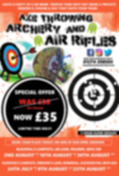 air rifles offer.png