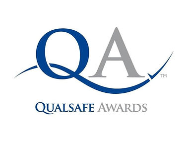 Qualsafe-Awards-logo.jpg