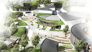LMTA - mokslo ir studijų centras