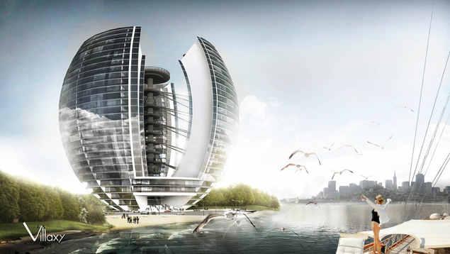 LAISVĖS BURĖS | Dangoraižių projektas