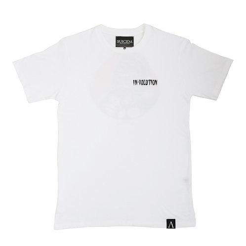 Involution Tshirt