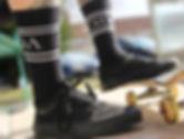 socks p.jpg