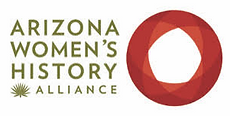 azwha-logo.png
