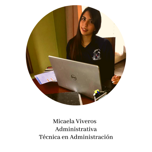 Micaela.png