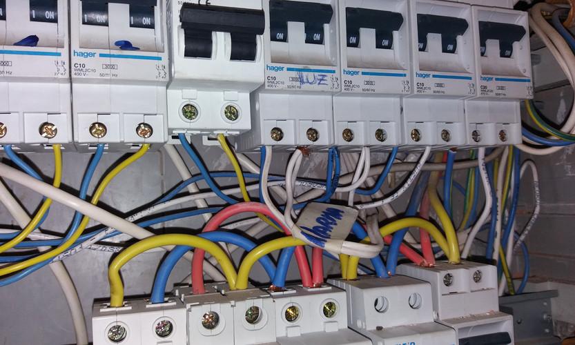 0 Armado de circuitos.jpg