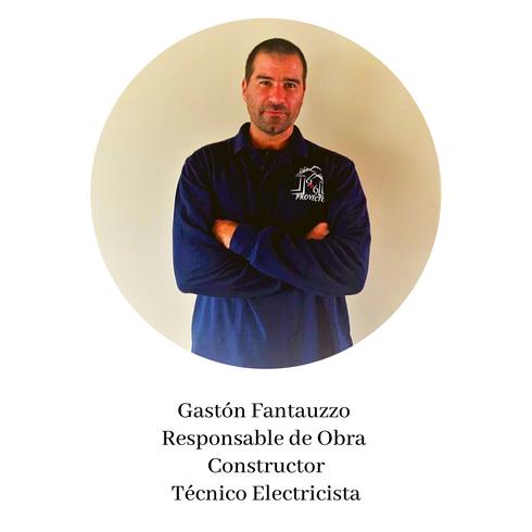 Gastón.png
