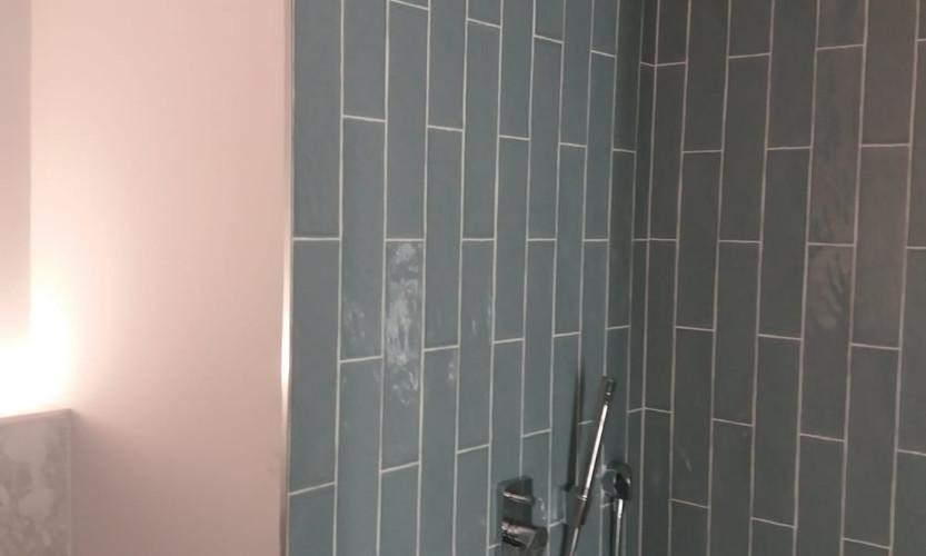 4 Revestimiento sector ducha.jpg