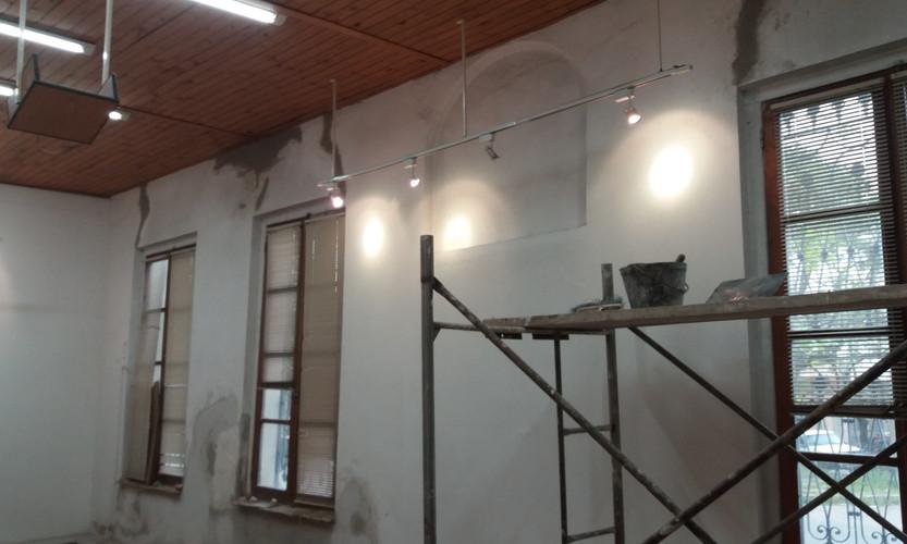 1_Reparación_de_fisuras_en__pared.jpg