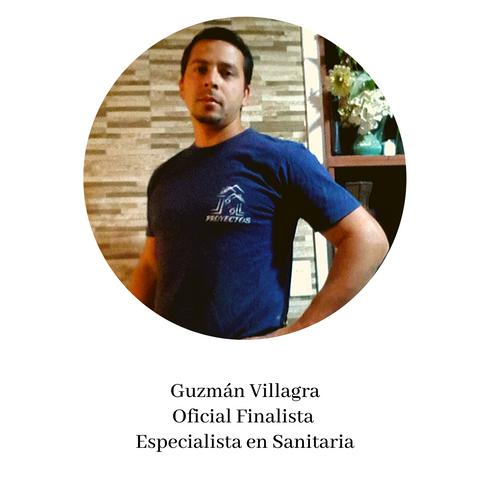 Guzman.png