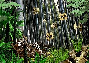 bambooforestfin.jpg