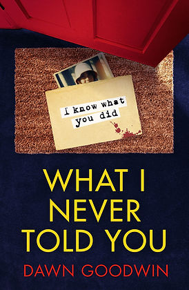 What I Never Told You 2.jpg