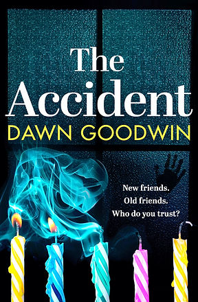 The%20Accident%20Cover%20image_edited.jpg