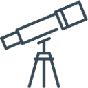 Icon Project Scope.png