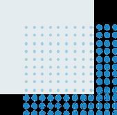 Texture Dots.png