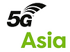 logo_5g_asia_conference.png