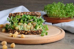 Chickpea Sandwich With Microgreens.jpg