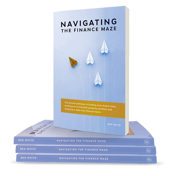 Book-graphic-Finance-Maze-option2_2.png