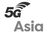 logo_5g_asia_conference_edited.png