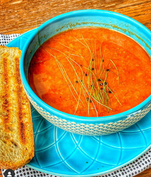 Tomato Soup With Microgreens.png