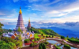 research_thailand.jpg