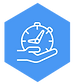 product page-oilExhange-icon2.png