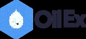 logo oilEx.png