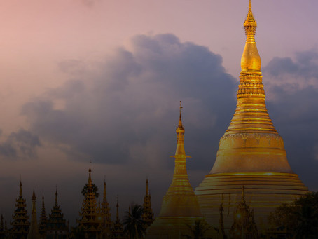 Mobile Video Preferences in Myanmar - Highlights
