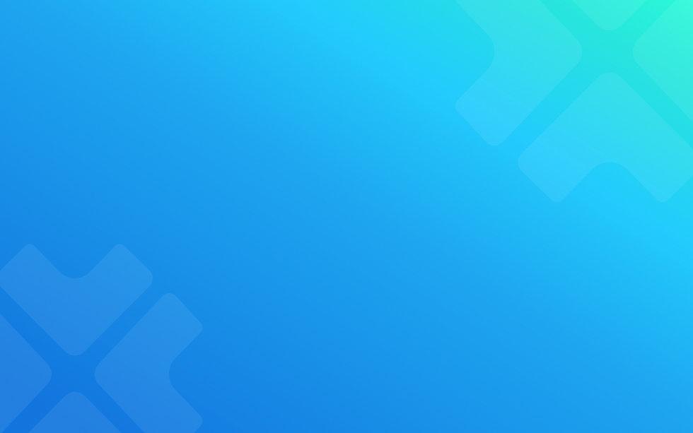 intl-kashbank-background.jpg