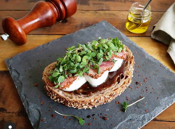Morning Toast With Microgreens.png