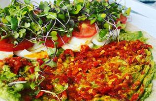 Salad With Microgreens.png