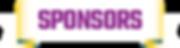 B5G_CD-Sponsors Header.png