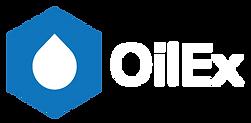 oilex horizontal.png