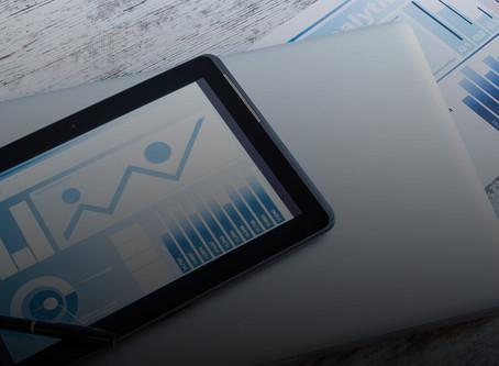 OTT Video Series: Measuring the right metrics for OTT platforms