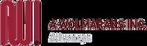 wolmarans_logo_top.png