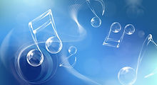 music-and-more-growing-through-innovatio