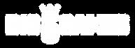 B5G_Logo_White.png