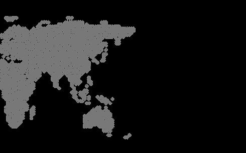background-checkingaccount-map.png