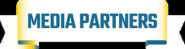 banner_media_partners.png