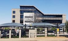 office_bloemfontein.jpg