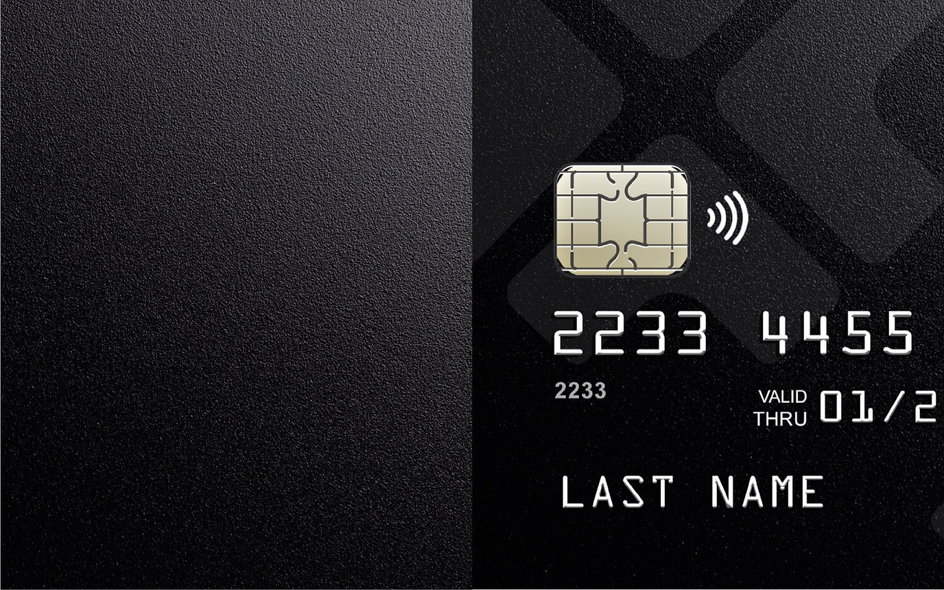 background-paymentsapp.jpg