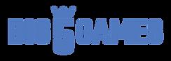 B5G_Logo_Blue.png