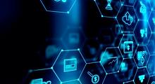 banner_the digital revolution - the rise
