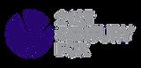 logo_21st_century_fox.png
