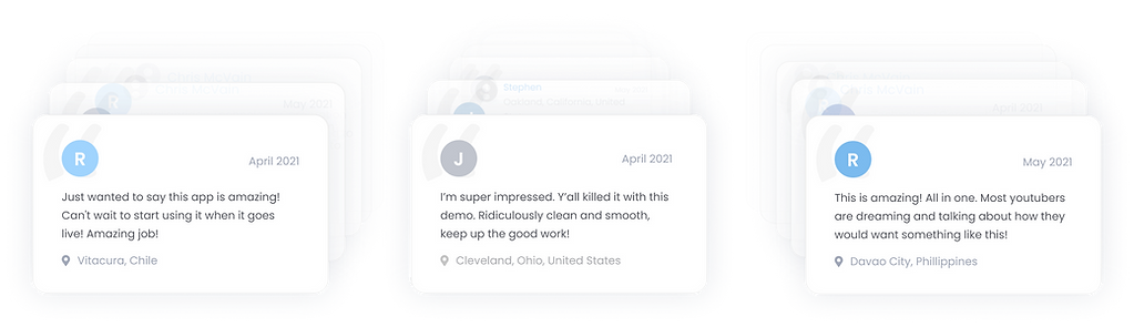 happy-customer-feedback.png