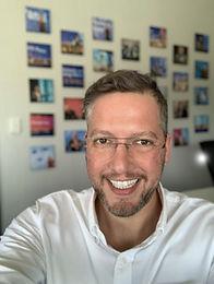 Co-CEO ● SingularityU South Africa + Mann Made