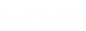 kash-logo-your-digitl-bank-white.png