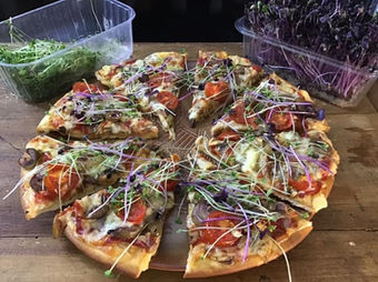 Pizza With Microgreens.jpg