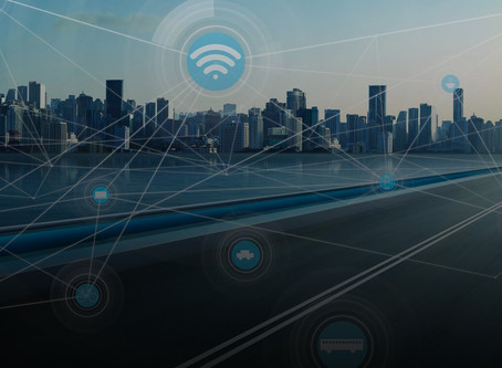 IoT Opportunities for Telcos – beyond connectivity are there any revenues for telcos?
