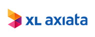 logo_xl_axiata.png