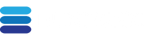 logo-HunterOil-white.png